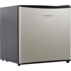Холодильник Shiwaki
