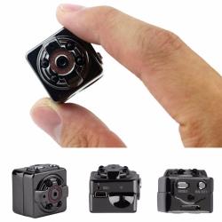 Видео камера Микро HD Andoer