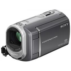 Видеокамера Sony DСR-SX50