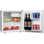 Холодильник BBK
