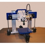 3D принтер на прокат
