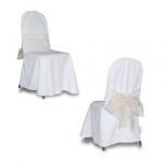 Банты для стульев