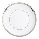 Блюдо (большое) круглое Диаметр 33см