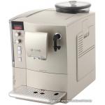 Кофе машина напрокат