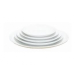 Тарелки столовые (комплект)