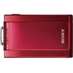 Фотоаппарат Sony T200